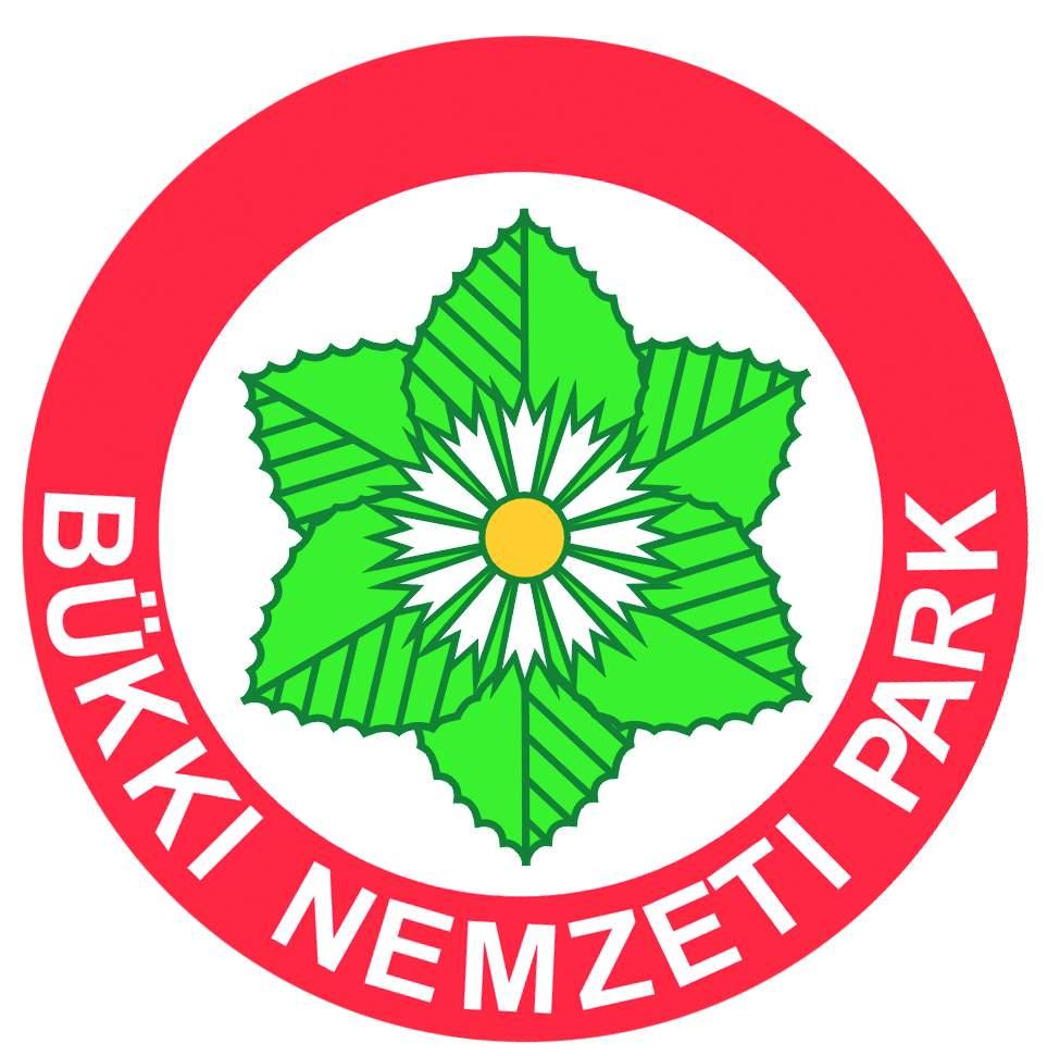 37883-13161-bnp_logo1.jpg (85 KB)