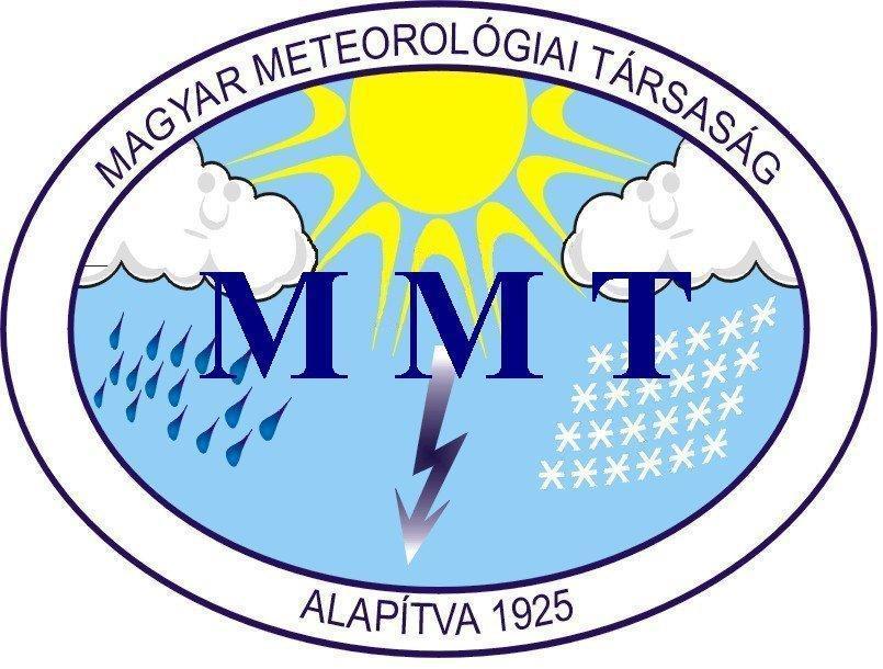 MMT_logo ujabb.jpg (80 KB)