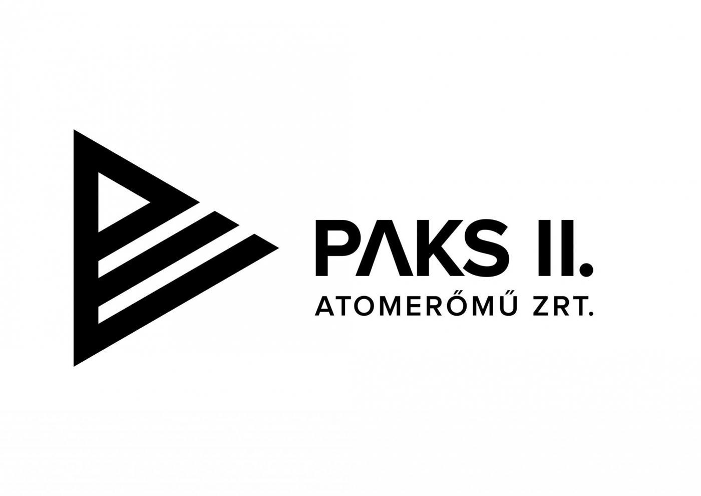 Paks_II_LOGO_fekvo_hun_v01-01_fekete-fehér.jpg (47 KB)