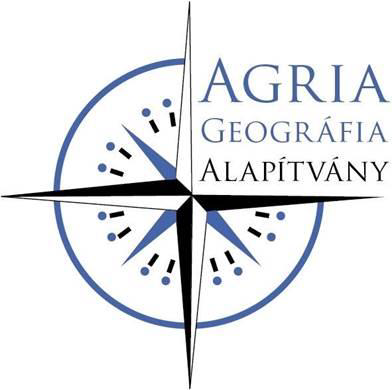 agria.png (122 KB)