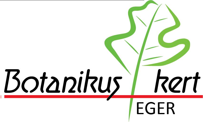 botkert logo.png (113 KB)