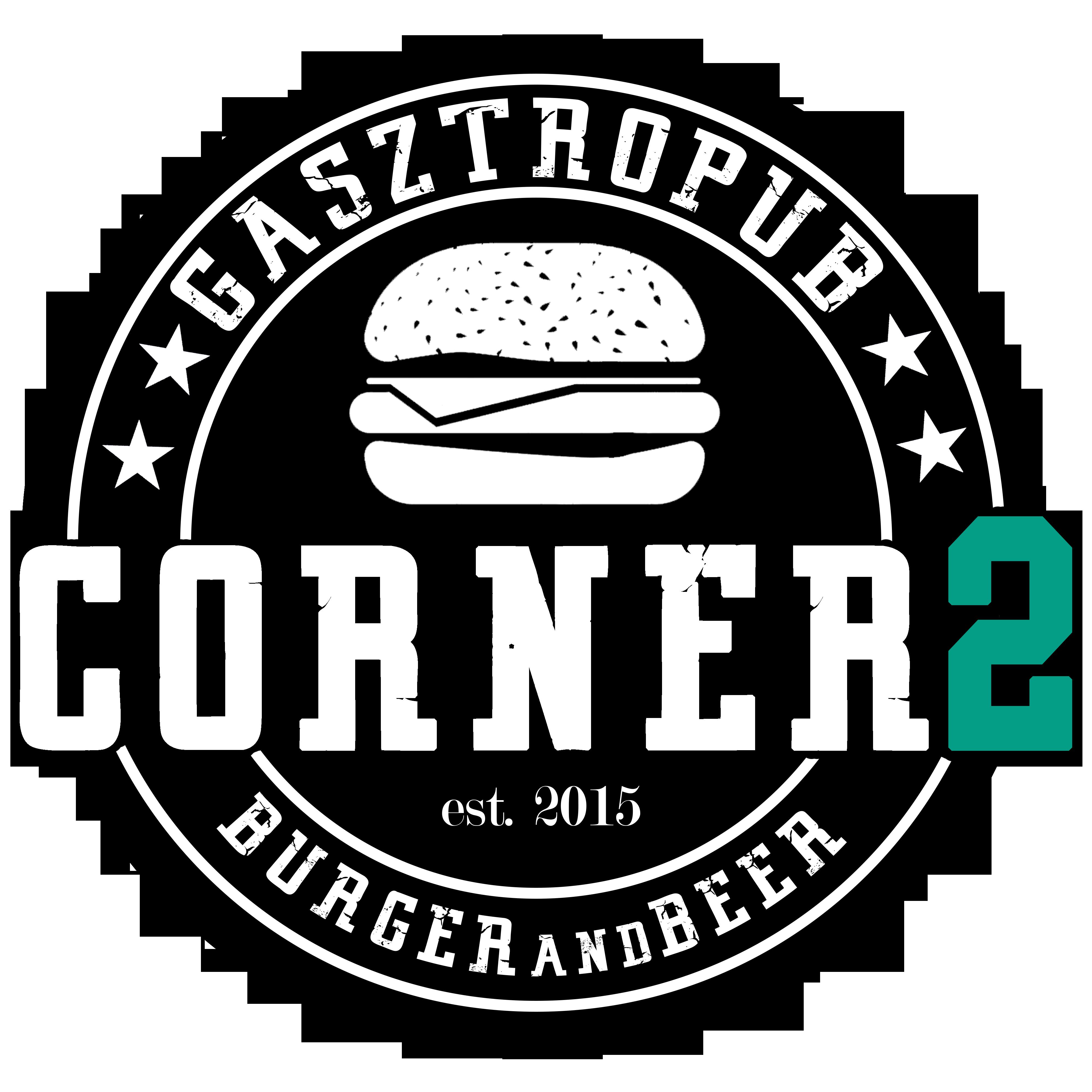 logo_c2hatteres.png (935 KB)