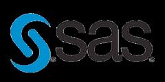 sas.png (17 KB)