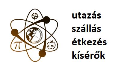 uszek.png (35 KB)