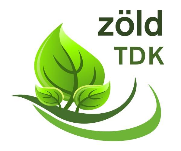 zold_tdk_webre.jpg (46 KB)